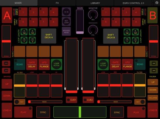 Forum - Digital DJ Tools
